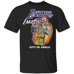 redirect 1221 300x300 - Warren Lotas Lakers City Of Angels Kobe Bryant shirt