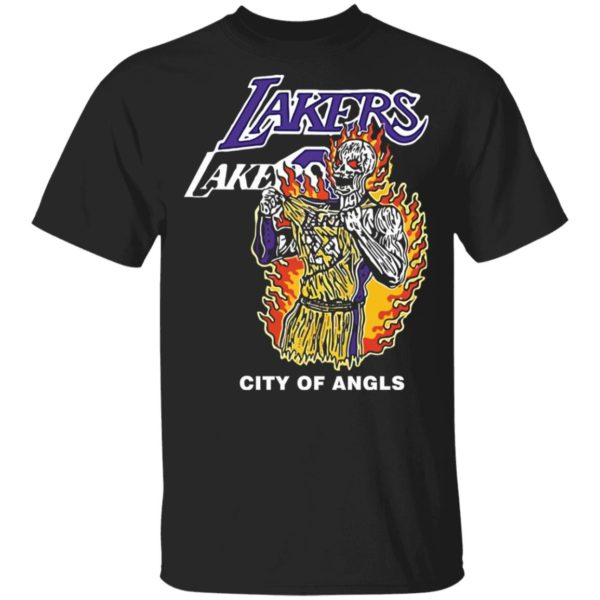 redirect 1221 600x600 - Warren Lotas Lakers City Of Angels Kobe Bryant shirt