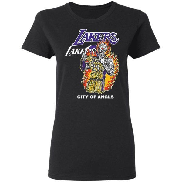 redirect 1223 600x600 - Warren Lotas Lakers City Of Angels Kobe Bryant shirt