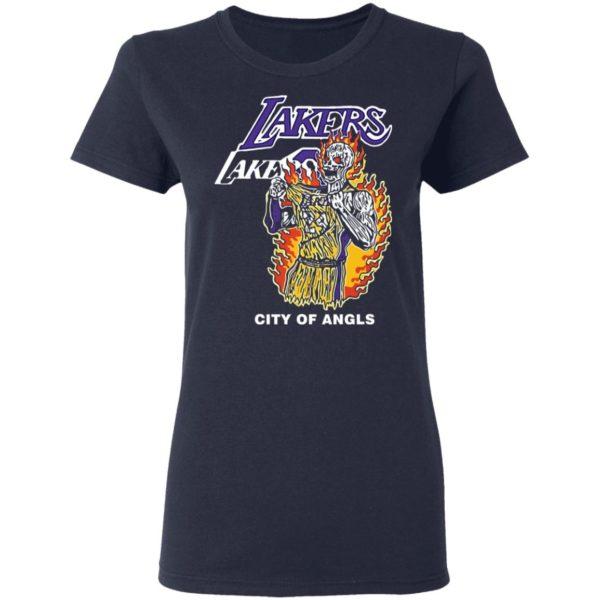 redirect 1224 600x600 - Warren Lotas Lakers City Of Angels Kobe Bryant shirt