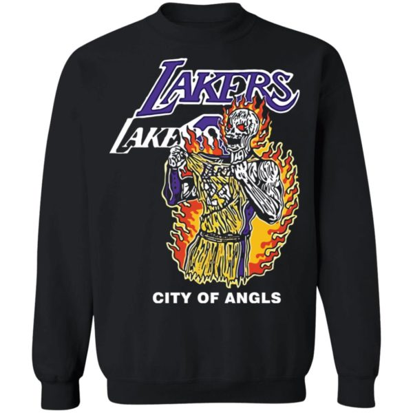 redirect 1229 600x600 - Warren Lotas Lakers City Of Angels Kobe Bryant shirt