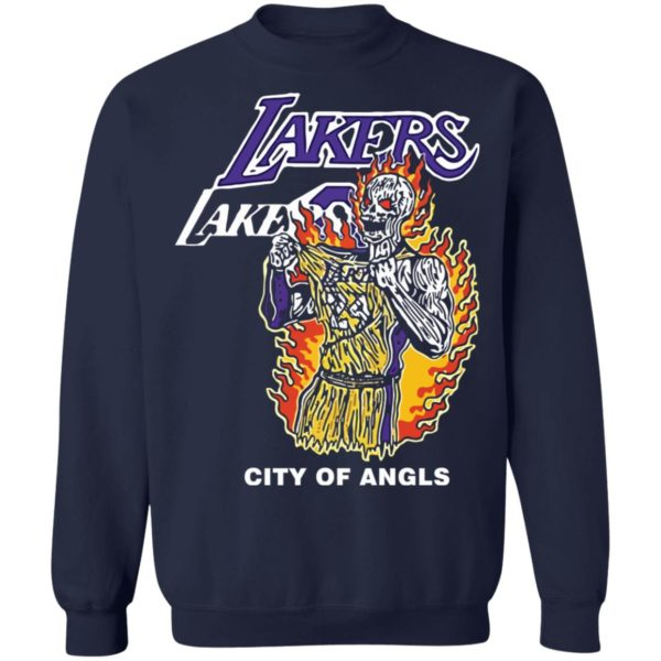 redirect 1230 600x600 - Warren Lotas Lakers City Of Angels Kobe Bryant shirt
