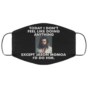 redirect 17 300x300 - Today I don't feel like doing anything except Jason Momoa i'd do him face mask