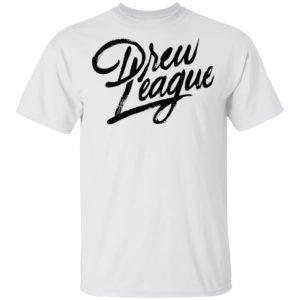 redirect 1897 300x300 - Drew League shirt