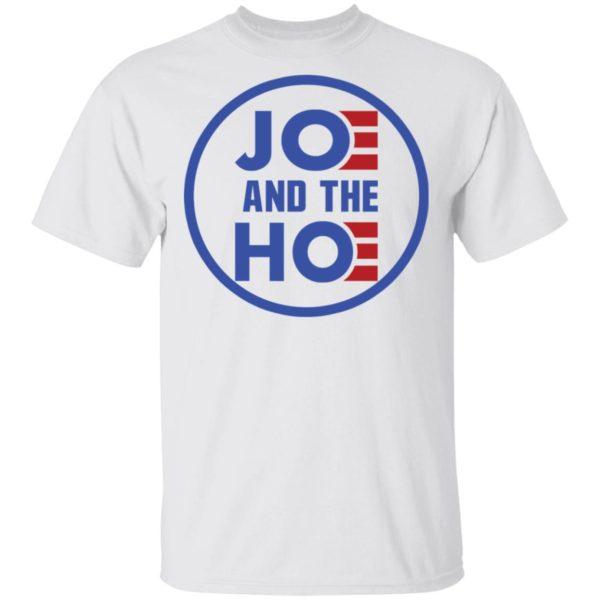 redirect 2267 600x600 - Joe and the Hoe shirt