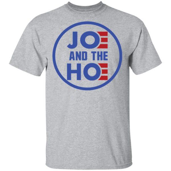redirect 2268 600x600 - Joe and the Hoe shirt