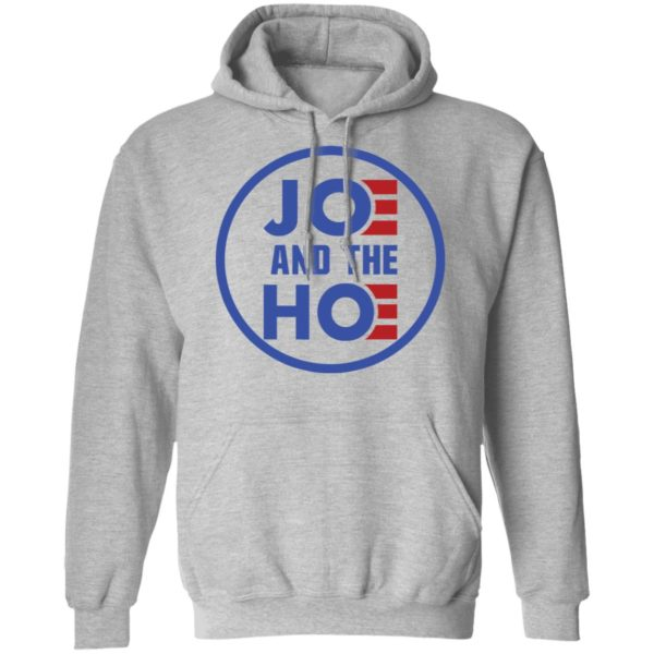 redirect 2273 600x600 - Joe and the Hoe shirt