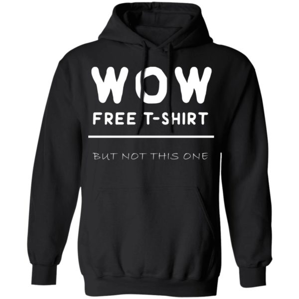 redirect 2503 600x600 - Wow free t-shirt but not this one shirt