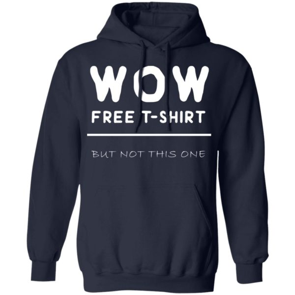 redirect 2504 600x600 - Wow free t-shirt but not this one shirt