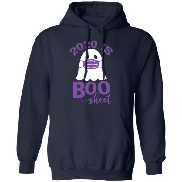 redirect 2614 600x600 - 2020 is boo sheet shirt