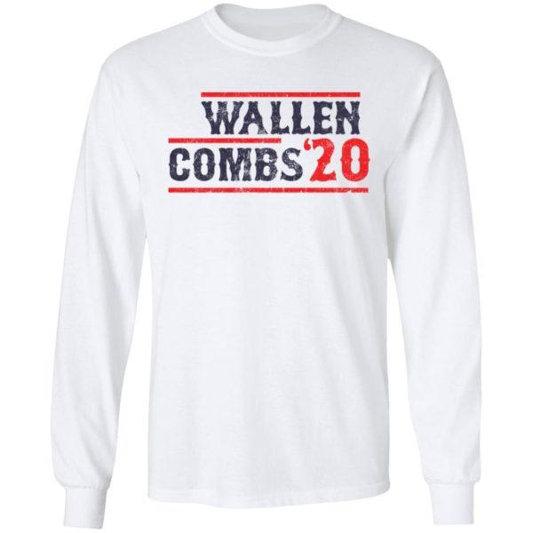 redirect 2935 600x600 - Wallen Combs 2020 shirt