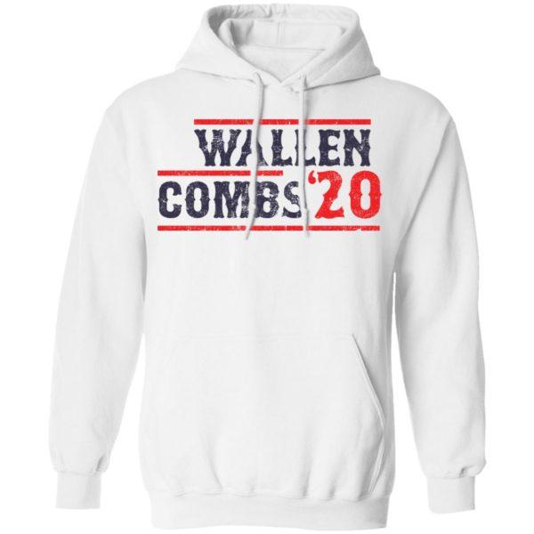 redirect 2937 600x600 - Wallen Combs 2020 shirt