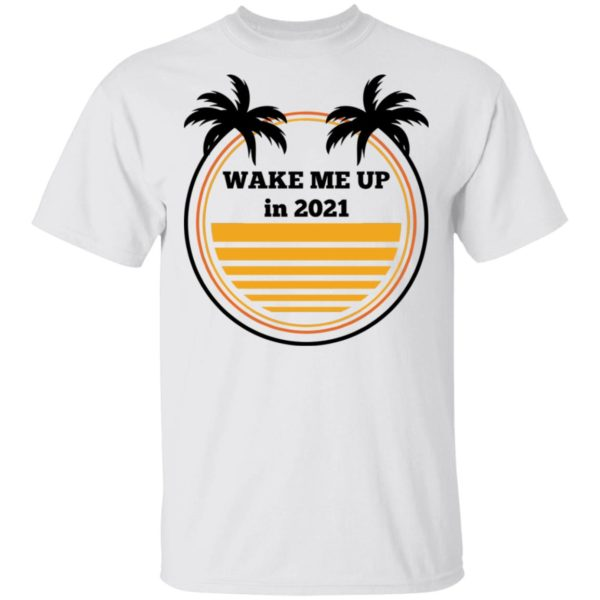redirect 340 600x600 - Wake me up in 2021 vintage shirt