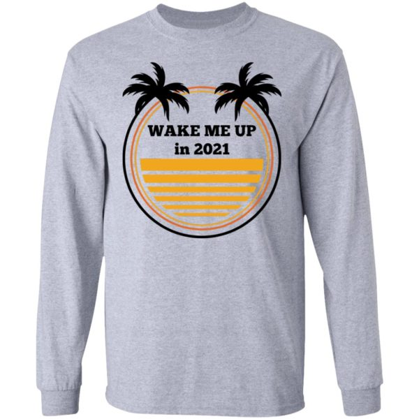 redirect 344 600x600 - Wake me up in 2021 vintage shirt