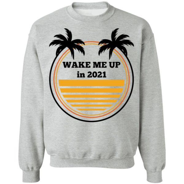 redirect 348 600x600 - Wake me up in 2021 vintage shirt