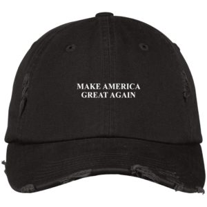 redirect 3758 300x300 - Mexicans make America great again hat, cap