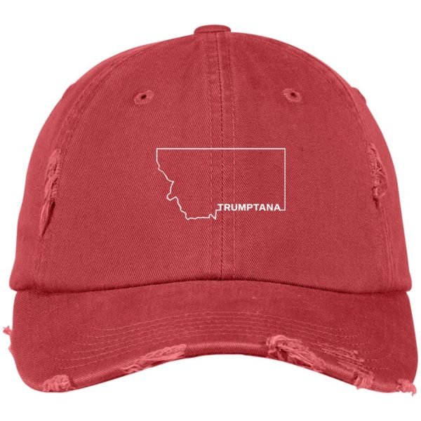 redirect 3979 600x600 - Trumptana hat, cap