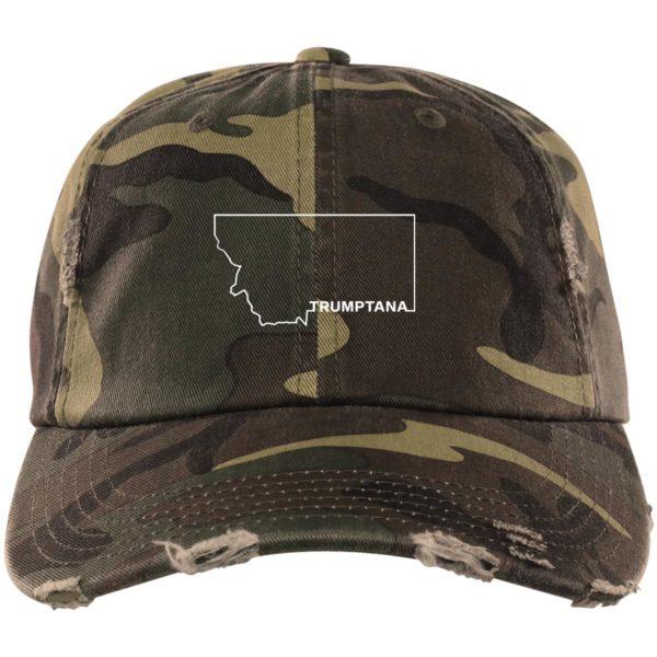 redirect 3980 600x600 - Trumptana hat, cap