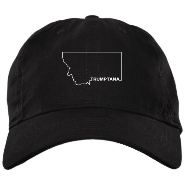 redirect 3981 600x600 - Trumptana hat, cap