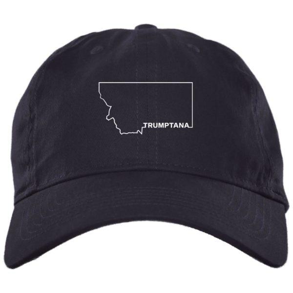 redirect 3982 600x600 - Trumptana hat, cap