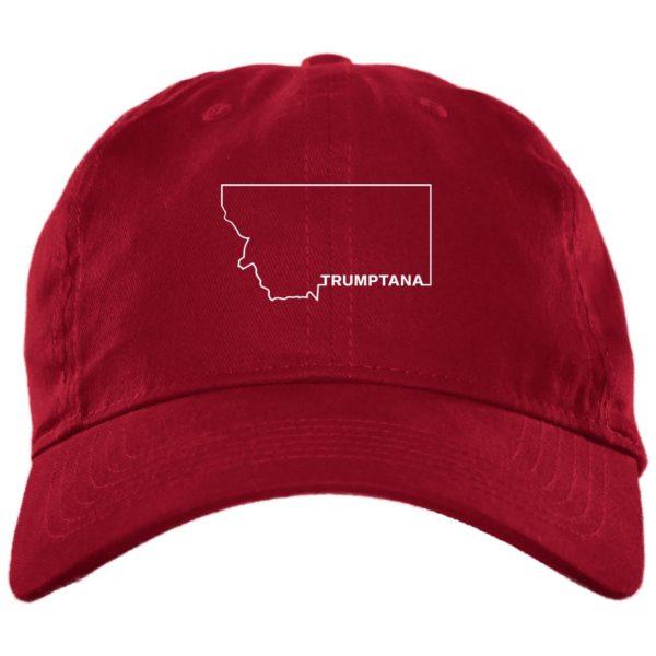 redirect 3983 600x600 - Trumptana hat, cap