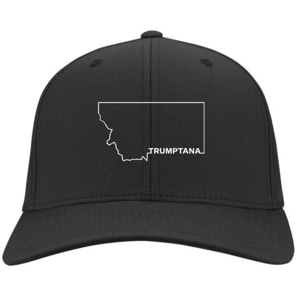 redirect 3984 600x600 - Trumptana hat, cap