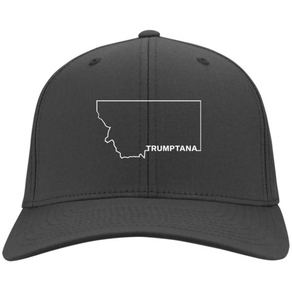 redirect 3985 600x600 - Trumptana hat, cap