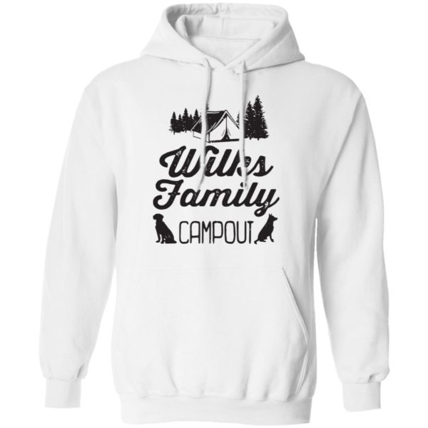 redirect 4427 600x600 - Wilks family campout shirt