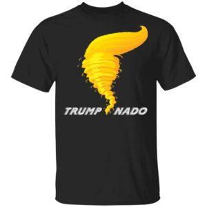 redirect 4690 300x300 - Trumpnado Donald Trump Tornado shirt