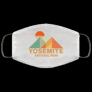 redirect 48 300x300 - Yosemite national park face mask