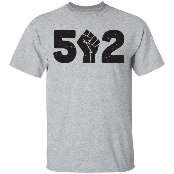 redirect 4912 600x600 - 502 Say their names shirt