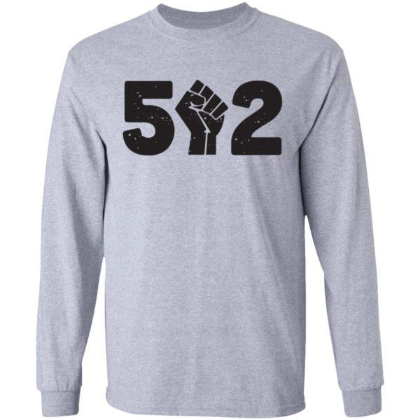 redirect 4918 600x600 - 502 Say their names shirt