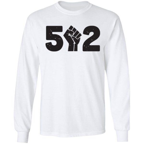 redirect 4920 600x600 - 502 Say their names shirt