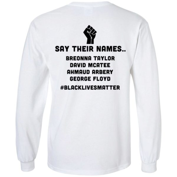redirect 4921 600x600 - 502 Say their names shirt