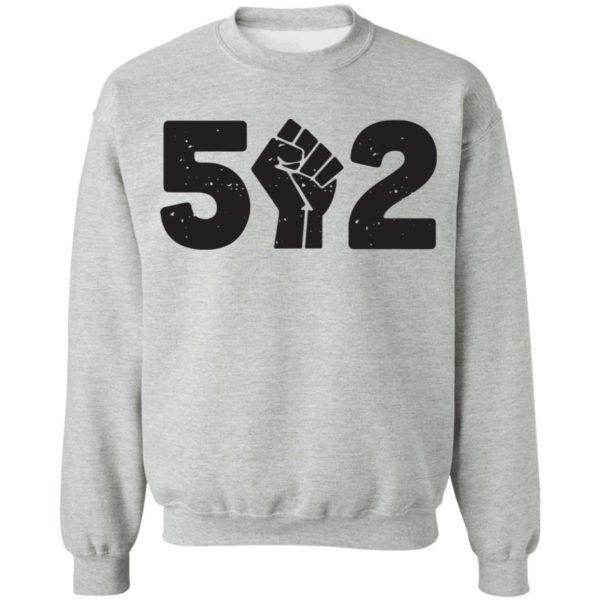 redirect 4926 600x600 - 502 Say their names shirt