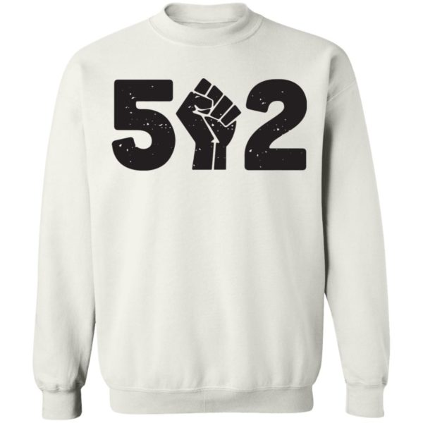 redirect 4928 600x600 - 502 Say their names shirt