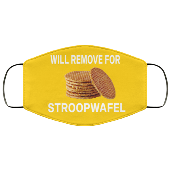 redirect 516 600x600 - Will remove for Stroopwafel face mask