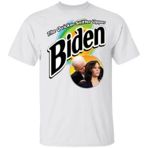 redirect 5281 300x300 - The quicker sniffer upper Biden shirt