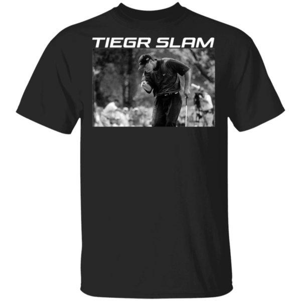redirect 700 600x600 - Tiger Woods Tiger Slam shirt