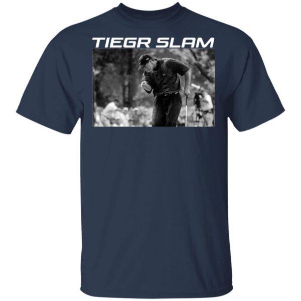 redirect 701 600x600 - Tiger Woods Tiger Slam shirt