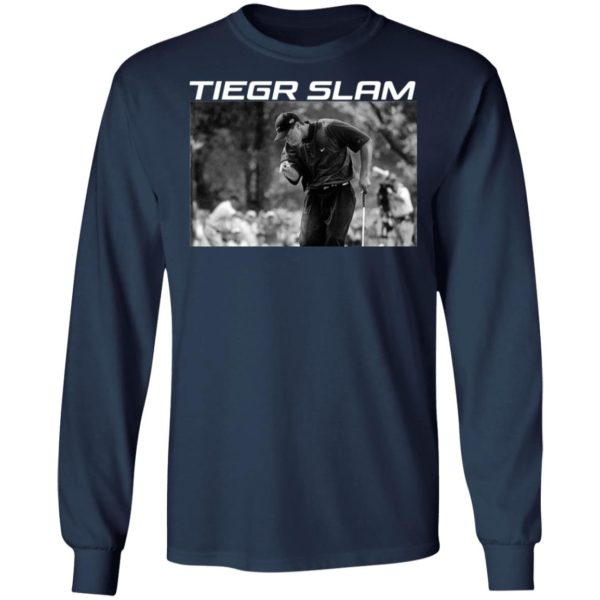 redirect 705 600x600 - Tiger Woods Tiger Slam shirt