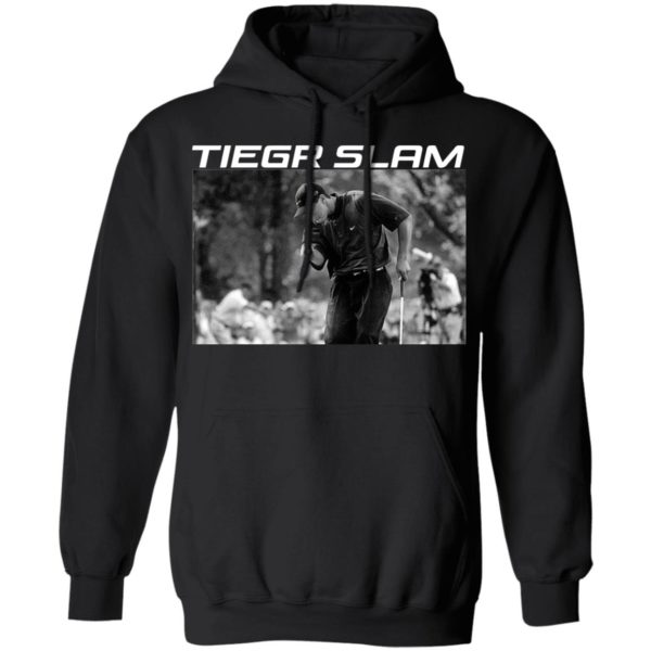redirect 706 600x600 - Tiger Woods Tiger Slam shirt