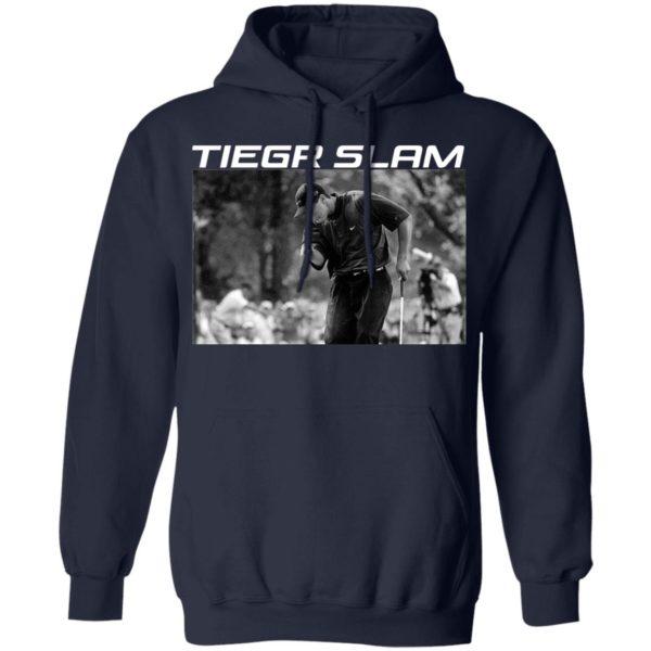 redirect 707 600x600 - Tiger Woods Tiger Slam shirt