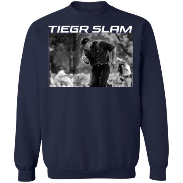 redirect 709 600x600 - Tiger Woods Tiger Slam shirt