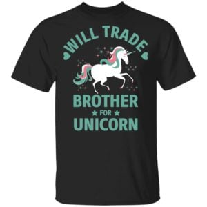 redirect 10 300x300 - Will trade brother for unicorn shirt