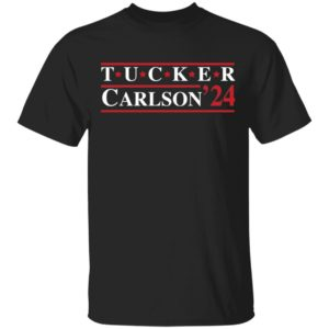 redirect 1130 300x300 - Tucker Carlson 24 shirt