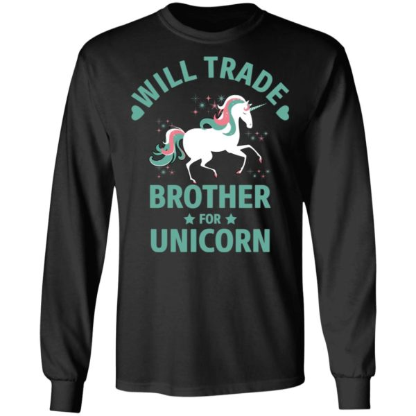 redirect 14 600x600 - Will trade brother for unicorn shirt
