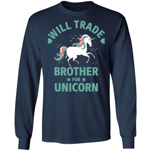 redirect 15 600x600 - Will trade brother for unicorn shirt
