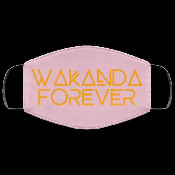 redirect 15 600x600 - Wakanda forever face mask