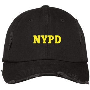 redirect 2314 300x300 - Mets NYPD hats, cap